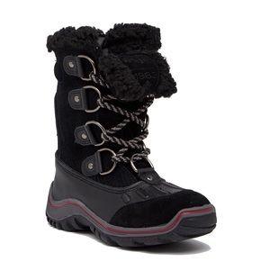 Pajar Adelina Winter Boots